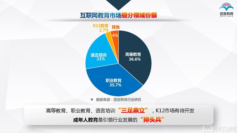 """【无极新闻】互联网平台保险理财产品""""年末翘尾""""净值增长最高预期年化718%"""
